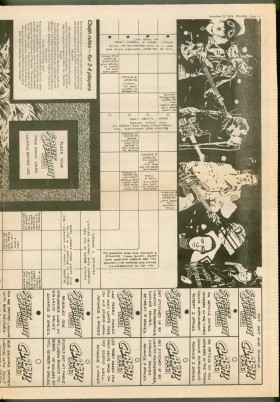 Sounds - December 1978