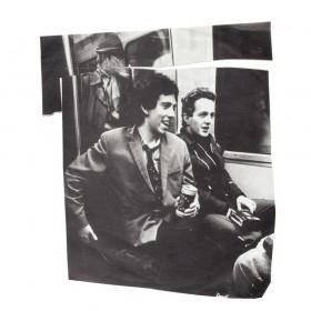Mick - 1977
