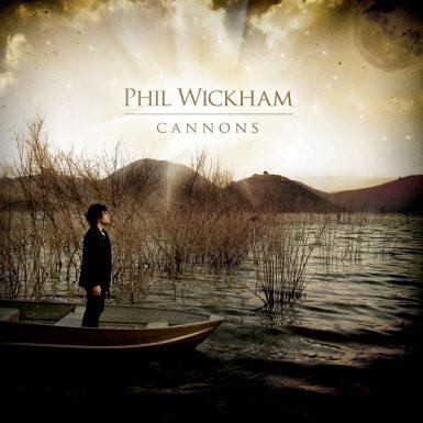 Cannons album cover
