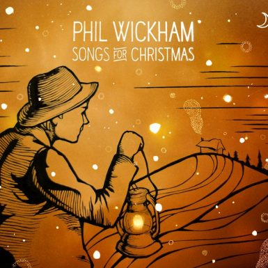 Songs For Christmas album cover