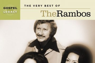 The Very Best Of The Rambos thumbnail