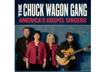 America's Gospel Singers The Legacy Lives On thumbnail