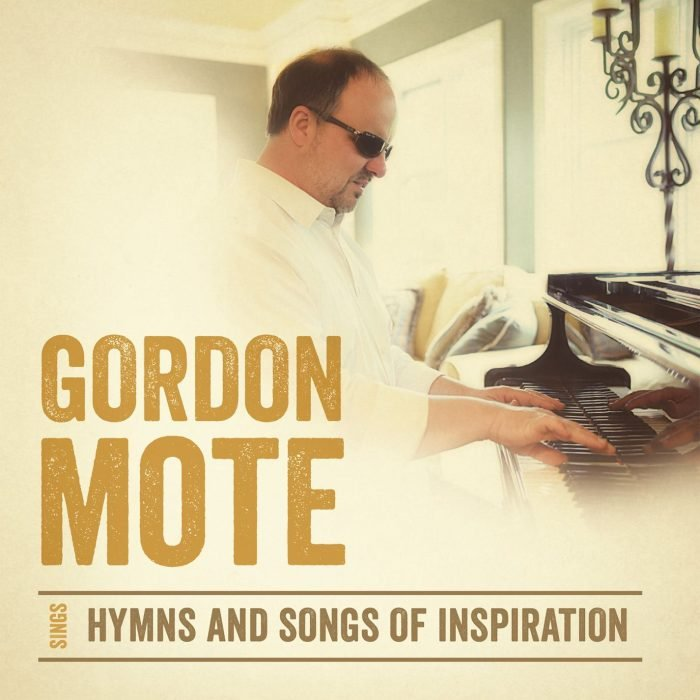 Hymns And Songs Of Inspiration album cover