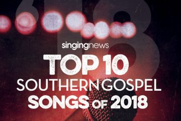Singing News Top 10 2018 thumbnail