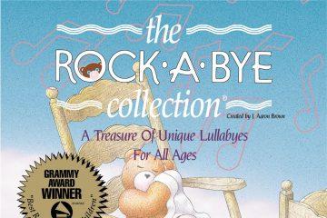 Rock-A-Bye Collection thumbnail