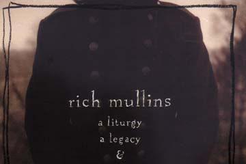 A Liturgy A Legacy And A Ragamuffin Band thumbnail