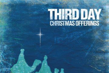 Christmas Offerings thumbnail