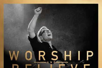 Worship and Believe thumbnail