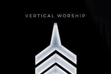 Vertical Worship thumbnail