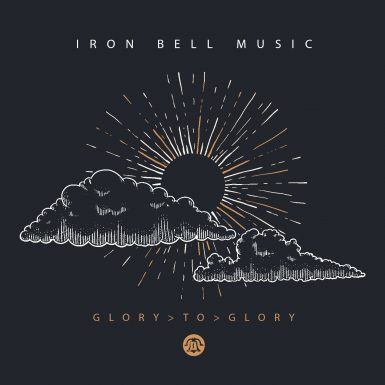 Glory To Glory album cover