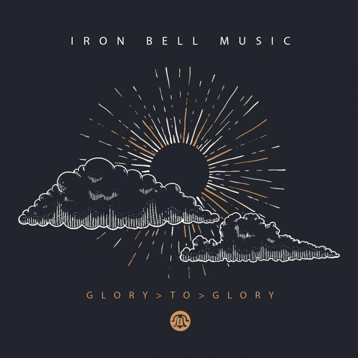 Glory To Glory album cover