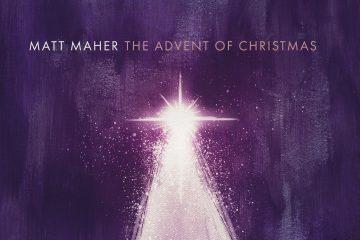 The Advent of Christmas thumbnail