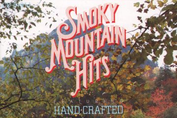 Smoky Mountain Hits thumbnail