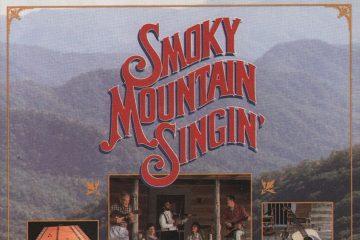 Smoky Mountain Singin' thumbnail