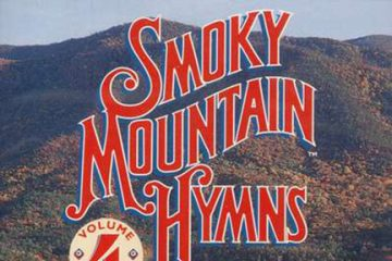 Smoky Mountain Hymns Vol 4 thumbnail
