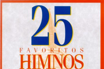 25 Himnos Favoritos Internationales thumbnail