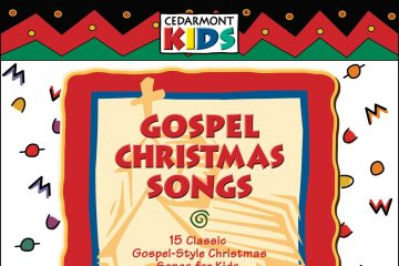 Gospel Christmas Songs thumbnail