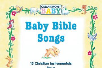 Baby Bible Songs thumbnail