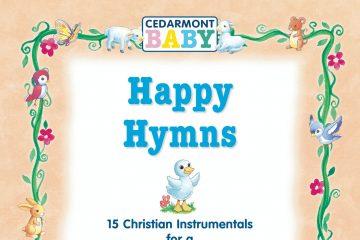 Happy Hymns thumbnail