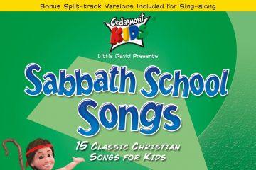 Sabbath School Songs thumbnail