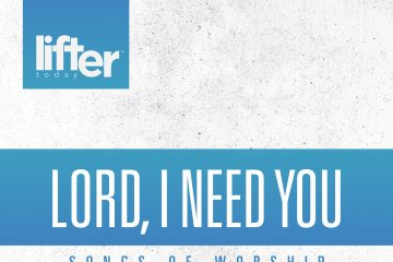 Lord I Need You – Songs Of Worship thumbnail