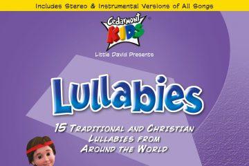 Lullabies thumbnail