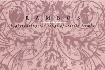 The Rambos Collection thumbnail