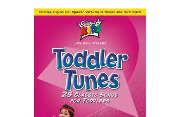 Toddler Tunes thumbnail