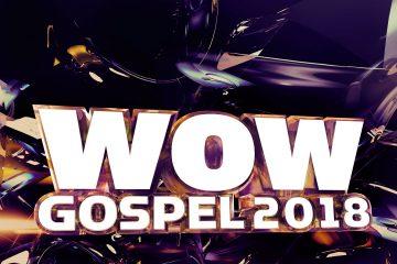 WoW Gospel 2018 thumbnail