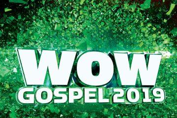 WoW Gospel 2019 thumbnail