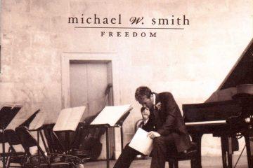 Freedom (Instrumental) thumbnail
