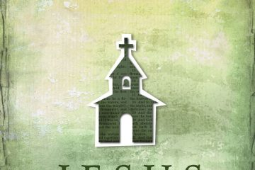 Jesus Firm Foundation: Hymns Of Worship thumbnail