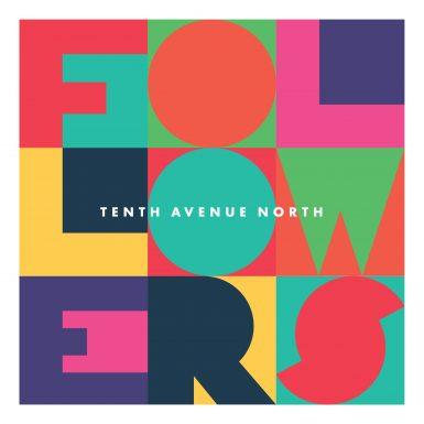 Followers album cover