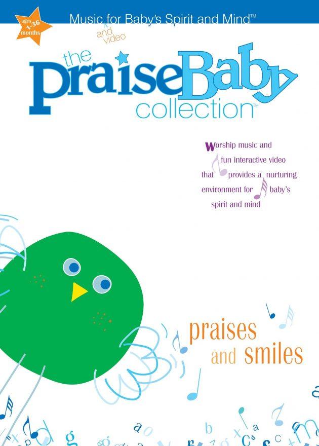 Praises And Smiles