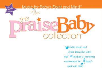 Born To Worship thumbnail