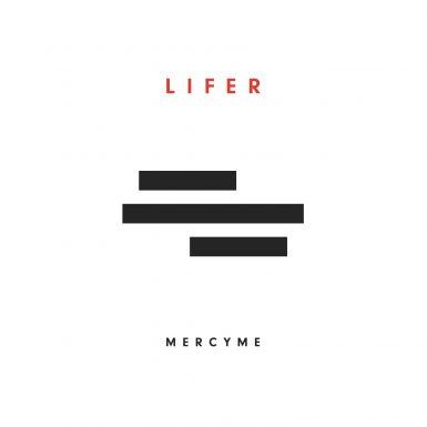 Lifer album cover