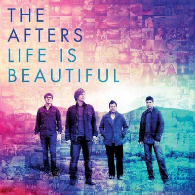 Life Is Beautiful album cover
