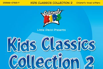 Kids Classics Collection 2 thumbnail