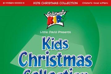 Kids Christmas Collection thumbnail