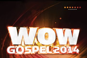 WoW Gospel 2014 thumbnail