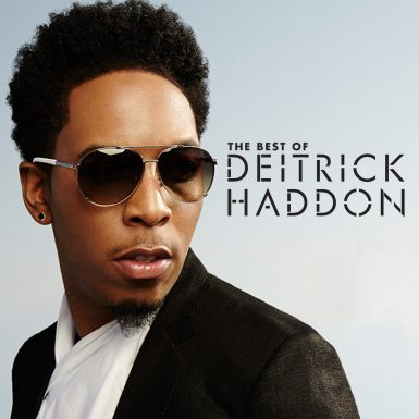 Best Of Deitrick Haddon