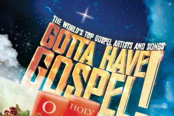 Gotta Have Gospel Christmas: O Holy Night thumbnail