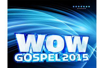 WoW Gospel 2015 thumbnail
