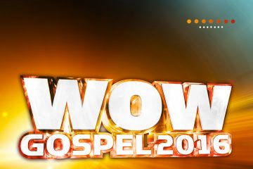 WoW Gospel 2016 thumbnail