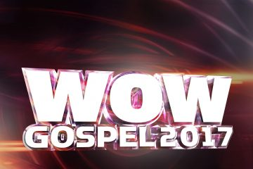 WOW Gospel 2017 thumbnail