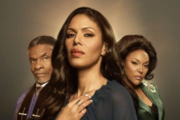 Greenleaf Soundtrack thumbnail