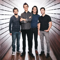 Citizen Way picture