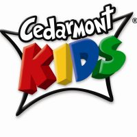 Cedarmont Kids picture