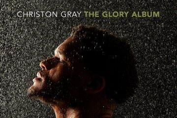 The Glory Album thumbnail
