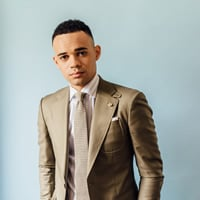 Tauren Wells picture